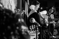 Spanish Flamenco Artists for Your Party or Event!