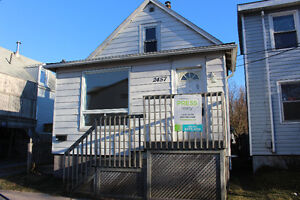 Great 2 Bedroom House in West End Halifax For Sale