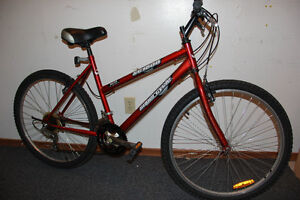 Supercycle SC1800 MTB