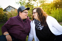 Fall Photos - Families, Couples, & More!