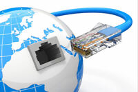 Security Cameras/IT Networking Services