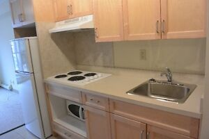 All Utilities+Internet - Great Downtown Apartments w/ Concierge