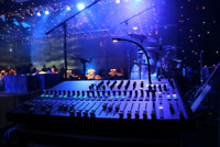 Professional Live Sound Services- For Events of Any Kind!