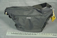 KATA LightPic 60 Shoulder Camera Bag - NEW