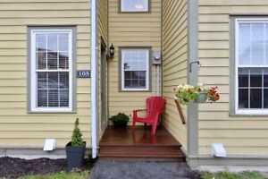 Just Listed! 1539 Topsail Rd #105