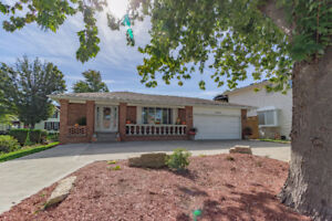 JUST LISTED! 13041 RIVERSIDE - TECUMSEH REAL ESTATE FOR SALE