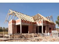 I am looking for a building work. Home work,