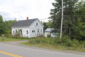 hobby farm for sale price reduced