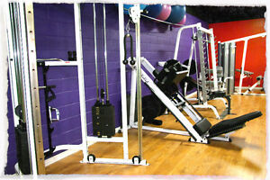 Looking for a facility to run your Personal Training Business? Kitchener / Waterloo Kitchener Area image 5