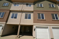 Executive Luxury Condo in LEDUC for Rent or Rent to Own