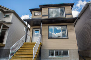 Two Bedroom in Harbour Landing Available!