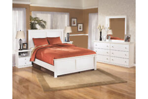 Bed Room Set