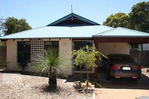 3 x 2 House available for rent close to town and beach! Dunsborough Busselton Area Preview