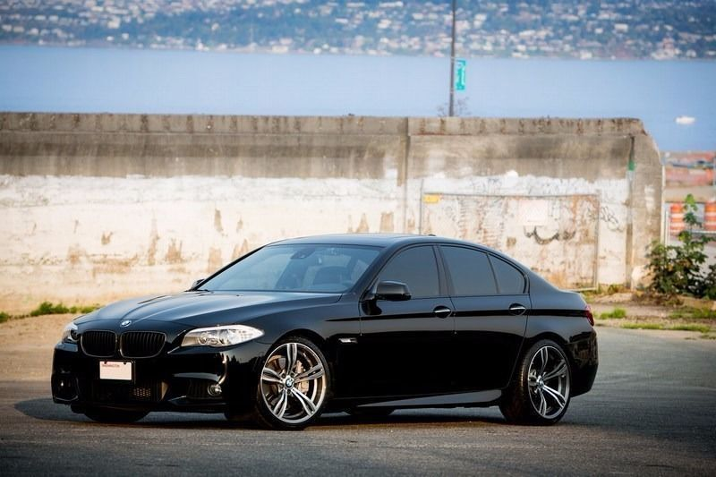 bmw f10 5 series 6 series m6 m5 19 alloy wheels with tyres in county antrim gumtree. Black Bedroom Furniture Sets. Home Design Ideas
