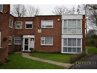 1 bedroom flat in Limefield Court, Limefield Road, Salford, M74