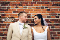 Wedding & Engagement Photography - GTA + Southern Ontario