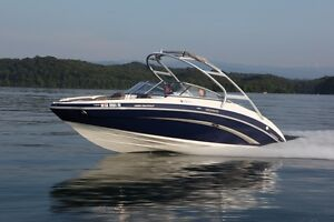 Need batteries for your boat or personal watercraft?