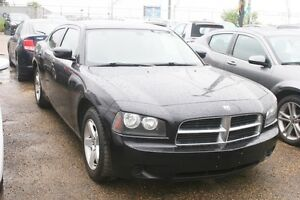 2010 Dodge Charger AUTO V6 Alloys