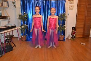 DANCE CLASSES Peterborough Peterborough Area image 1