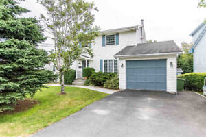 Two Story, 3 Bedrooms, $1500+$200 Flat Rate All Utilies