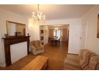 3 bedroom house in Nethercourt Avenue, FINCHLEY, N31