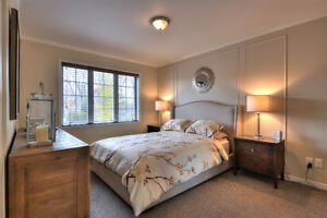 New on Market(west island) Ile Perrot West Island Greater Montréal image 5