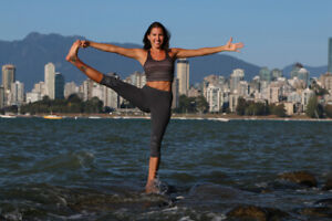 Private yoga classes. Certified yoga instructor