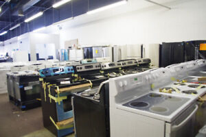 -HOME APPLIANCES STOVES-FRIDGE WASHER-clearance sale-4167577800