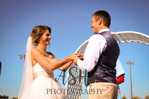 ASH photography Services London Ontario image 5