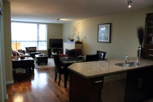 Ocean view White Rock condo for rent 2 bed 2 bath 2150/month