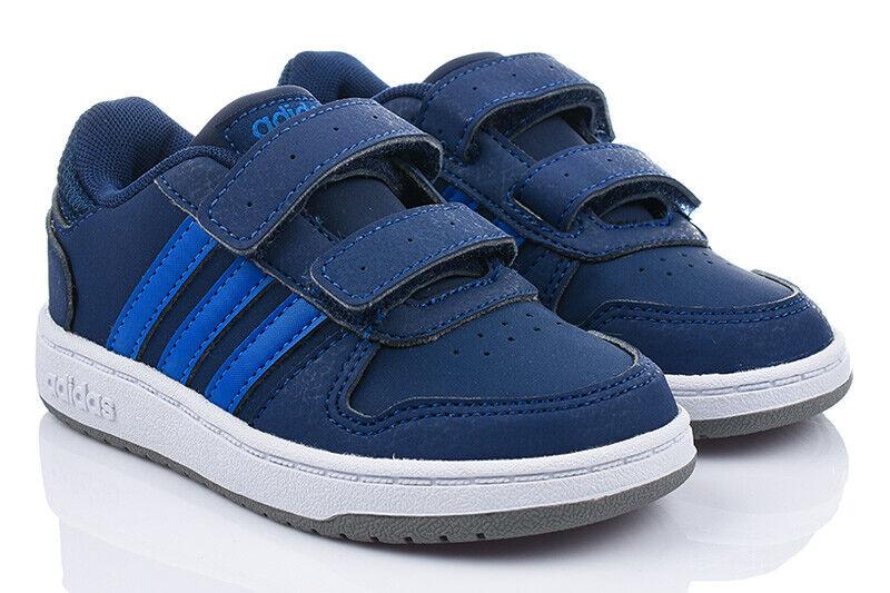 Holtanna Jungs Snow Adidas Kinder 5 Stiefel Cf Cw Gr 26