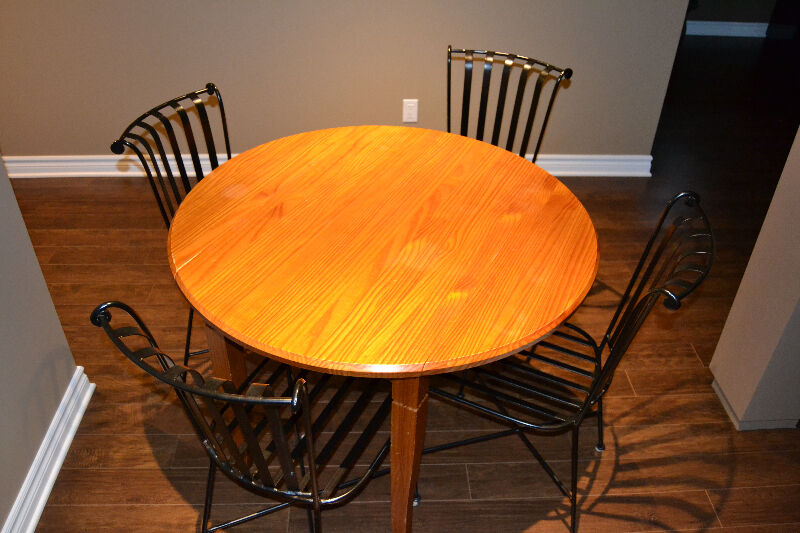 Pier one table and chairs dining tables sets