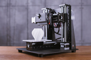 3D Printer Wanted $200