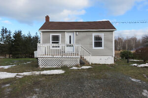 House for rent available on January 15