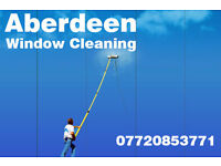 Pro Window Cleaning, Rvrse Osmosis System, Waterfeed Pole, Silly Prices