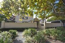 PERFECTLY LOCATED APARTMENT Applecross Melville Area Preview