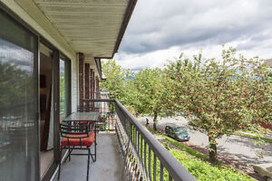 Great 2 bedroom in Mount Pleasant