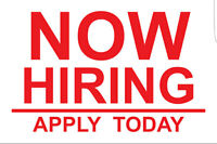 Security Guard Jobs & Security Licensing