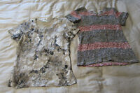 Women's tops - size Small