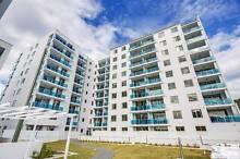 Rosehill(near parramatta) Brand new 2beds2baths for Sale Parramatta Parramatta Area Preview