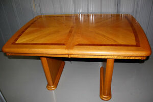 assorted size tables Kitchener / Waterloo Kitchener Area image 6