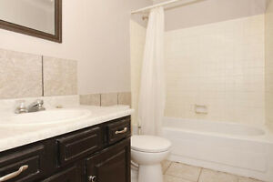 31 FARRELL DRIVE, MOUNT PEARL, NL (TOWNHOUSE) - MOVE IN READY!! St. John's Newfoundland image 6