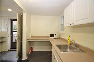 FOR RENT! Perfectly Located Apartment!! Kingston Kingston Area image 4
