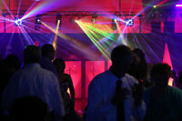 **Top Dj Service** - Check us out, you won't be disappointed