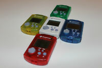 LOOKING FOR DREAMCAST VMU MEMORY CARD & ANYTHING SHENMUE RELATED