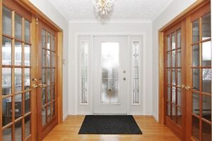 OPEN HOUSE this SUNDAY July 16  2-4       8 BALLY HALY PLACE