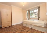 7 New Cheap Rooms in East London !