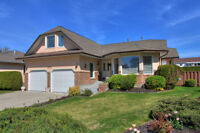 Fantastic 5-bdrm family home in a great area!