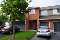 Tamarack well maintained 3-bedroom Barrhaven-OPEN HOUSE Sun2-4