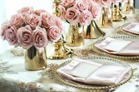 Event Decor Rentals/ Wedding Decor Rentals -The Marie Collection